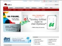 SAP, Red Hat e VDEL insieme per offrire soluzioni sicure alla pubblica amministrazione russa
