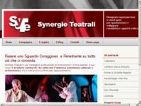 http://www.synergieteatrali.com