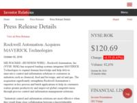 https://ir.rockwellautomation.com/press-releases/press-releases-details/2016/Rockwell-Automation-Acquires-MAVERICK-Technologies/default.aspx