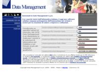 http://www.datamanagement.it