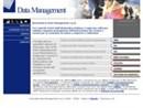 Data Management e HR Gest sponsor della prima edizione di HR Forum