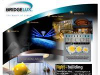 http://www.bridgelux.com