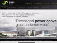 http://www.eltek.com