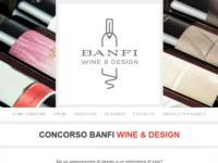 http://concorso.castellobanfi.com