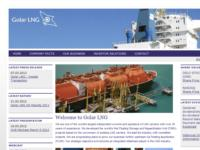 GOLAR LNG SEEKS DELISTING FROM OSLO STOCK EXCHANGE