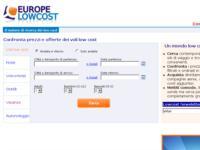 http://www.europelowcost.com