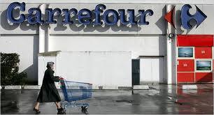"""Carrefour Italia lancia l'iniziativa """"Insieme si può fare il doppio"""" per aiutare le popolazioni colpite dal terremoto"""
