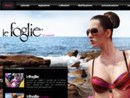 Moda Mare 2011: la caccia ai costumi da bagno è aperta!
