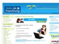 Franchising distributori automatici: un business che funziona in automatico