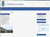 http://www.comune.drenchia.ud.it/portale/cms/