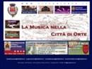 """""""Opere per tastiera"""": concerto d'organo a S. Barbara dei Librari"""