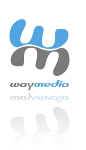 Waymedia presenta i nuovi servizi di Mobile Marketing