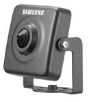 Samsung presenta SCB-2020 e SCB-3020: le nuove di mini-telecamere con funzioni di analisi video