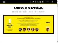 http://www.fabriqueducinema.com