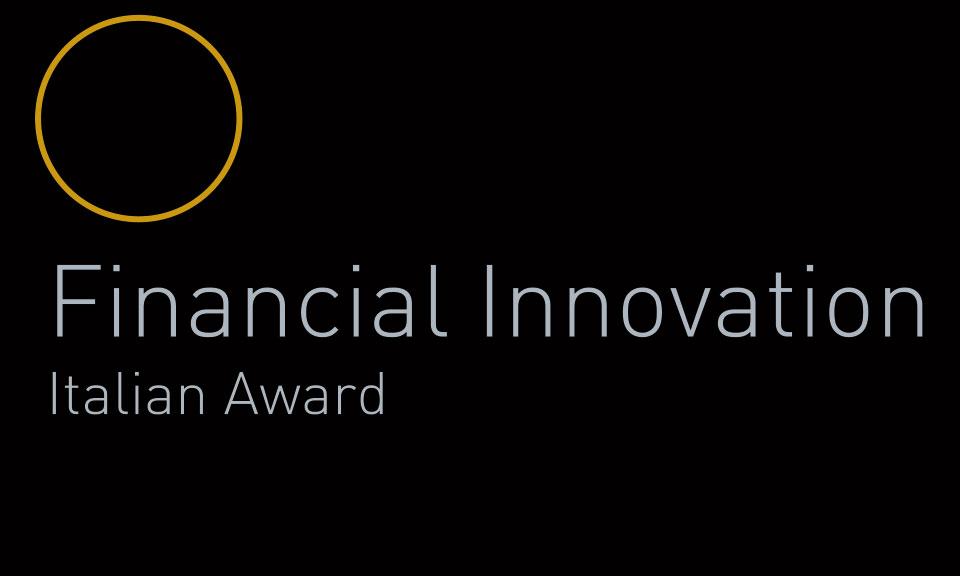 """Premio AIFIn """"Financial Innovation - Italian Award"""": UniCredit e Generali Italia sono rispettivamente Banca e Compagnia di Assicurazione Innovativa dell'anno."""