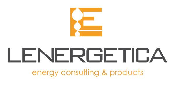 Lenergetica: Combustibili e carburanti hanno oggi un nuovo punto di riferimento