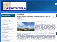 "Montorio Romano – Bardoscia (Assotutela): ""Senza acqua per due mesi. Disagi per i cittadini"""