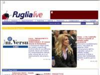 http://www.puglialive.net/home