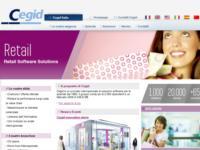 Louis Pion/Royal Quartz predilige l'informatica di precisione in modalità SaaS e sceglie Yourcegid Retail On Demand