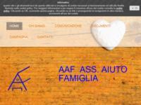 http://www.aiutofamiglia.org/