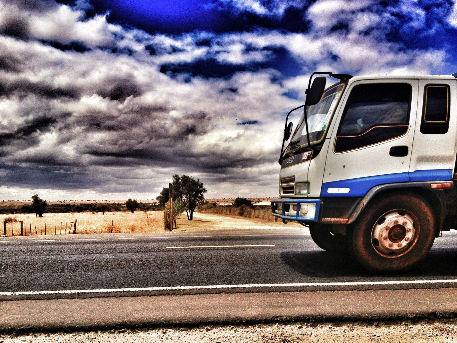 Nuove implementazioni su Truck1, il portale per l'acquisto sicuro di autocarri usati e veicoli professionali di seconda mano