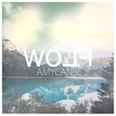 Wherefrom il secondo video di Amycanbe, tratto dall'album WOLF