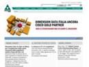 Dimension Data sull'annuncio per l'integrazione di Microsoft Windows Server e WAAS di Cisco
