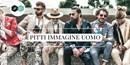 Tendenze moda uomo 2016 - 2017: un'occhiata al Pitti Immagine Uomo