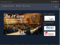 http://www.capitanidellanno.com