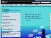 Le vulnerabilità delle applicazioni web sono il tallone d'Achille della sicurezza IT aziendale
