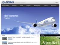Star Flyer sigla il suo primo ordine diretto per due A320
