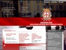 Gas Metano Sicurezza – Esplosione di Vigonovo (Venezia) – Dichiarazione di Achille Colombo Clerici Assoedilizia