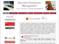 http://www.temporary-management.com
