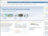 VMware offre nuovi livelli di automazione al data center