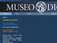 http://www.museodiotti.it