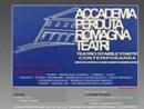 RON a Faenza,Teatro Masini, Giovedì 12 marzo 2009