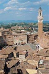 Vacanze a Siena? Non perdere tempo facendo la Fila, compra il Siena Pass