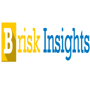 Waterproofing Chemicals Market : Industry Analysis, Market Size and Industry Outlook 2015-2022 |Brisk Insights