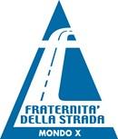 Milano, Giornata di Fraternita della Strada - Sabato 21 maggio ore 9.00, P.zza S'Antangelo