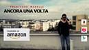 """Esce il singolo """"ancora una volta"""" del cantautore Francesco Morelli"""