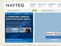http://www.navteq.com