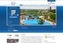 Aparthotel Royal e MM ONE Group insieme per il nuovo sito