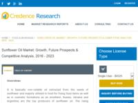 http://www.credenceresearch.com/report/sunflower-oil-market