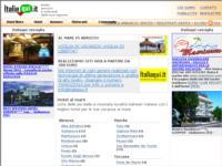Località turistiche italiane: San Benedetto del Tronto