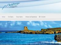 http://www.mediterrae.net/