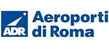 ADR Aeroporti di Roma: nasce ADR Retail, societarizzazione del comparto dei Duty Free Shop