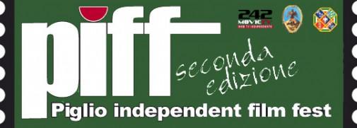 PIFF 2009 – Piglio Independent Film Festival - La Giuria!