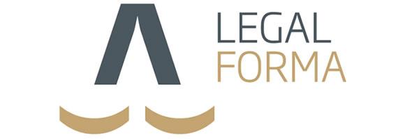 Legal Forma: il partner ideale per la formazione e l'aggiornamento legale