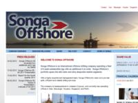 Songa Offshore SE : February fleet update