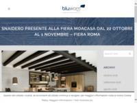 http://www.bluwom-milano.com/snaidero-presente-alla-fiera-moacasa-dal-22-ottobre-al-1-novembre-fiera-roma/